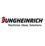 Logos-kunden-jungheinrich