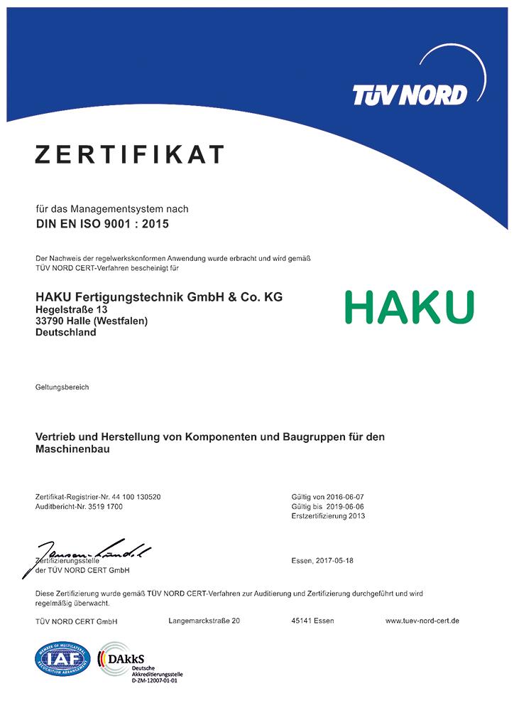 haku-fertigungstechnik-deutsch